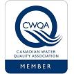 Canadian Water Quality Association Member